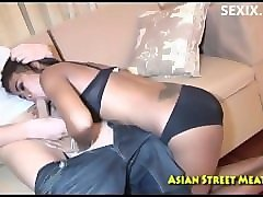sexix.net - 12179-asianstreetmeat asian street meat insee anal 720p-insee.anal.mp4