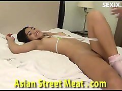 sexix.net - 12666-asian street meat chick hd 720p-2013090702.chick.hd.mp4