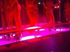hornycams.pw - more topless gogo dancers from pattaya