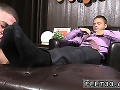 male feet being humped and free hardcore gay sex foot fetish
